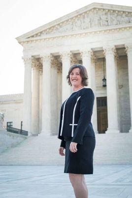 Roth Supreme Court