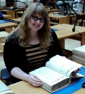 Sutton Swedish National Archive