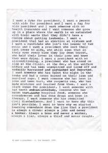 leonard-i-want-a-president-1992