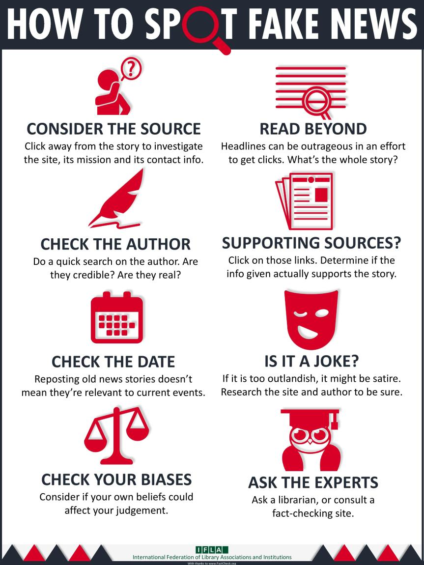 how_to_spot_fake_news