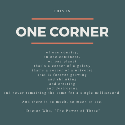OneCorner.png