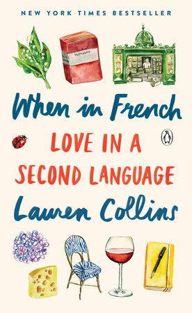Collins_When in French
