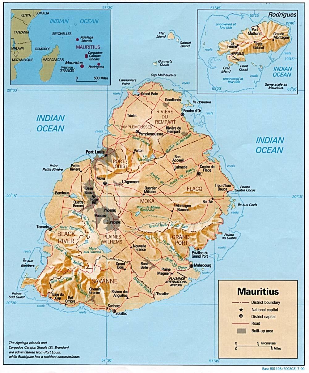 mauritius_rel90