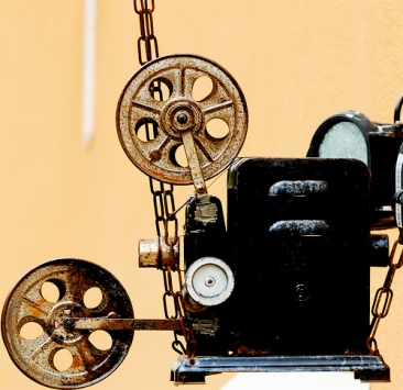Film_projector