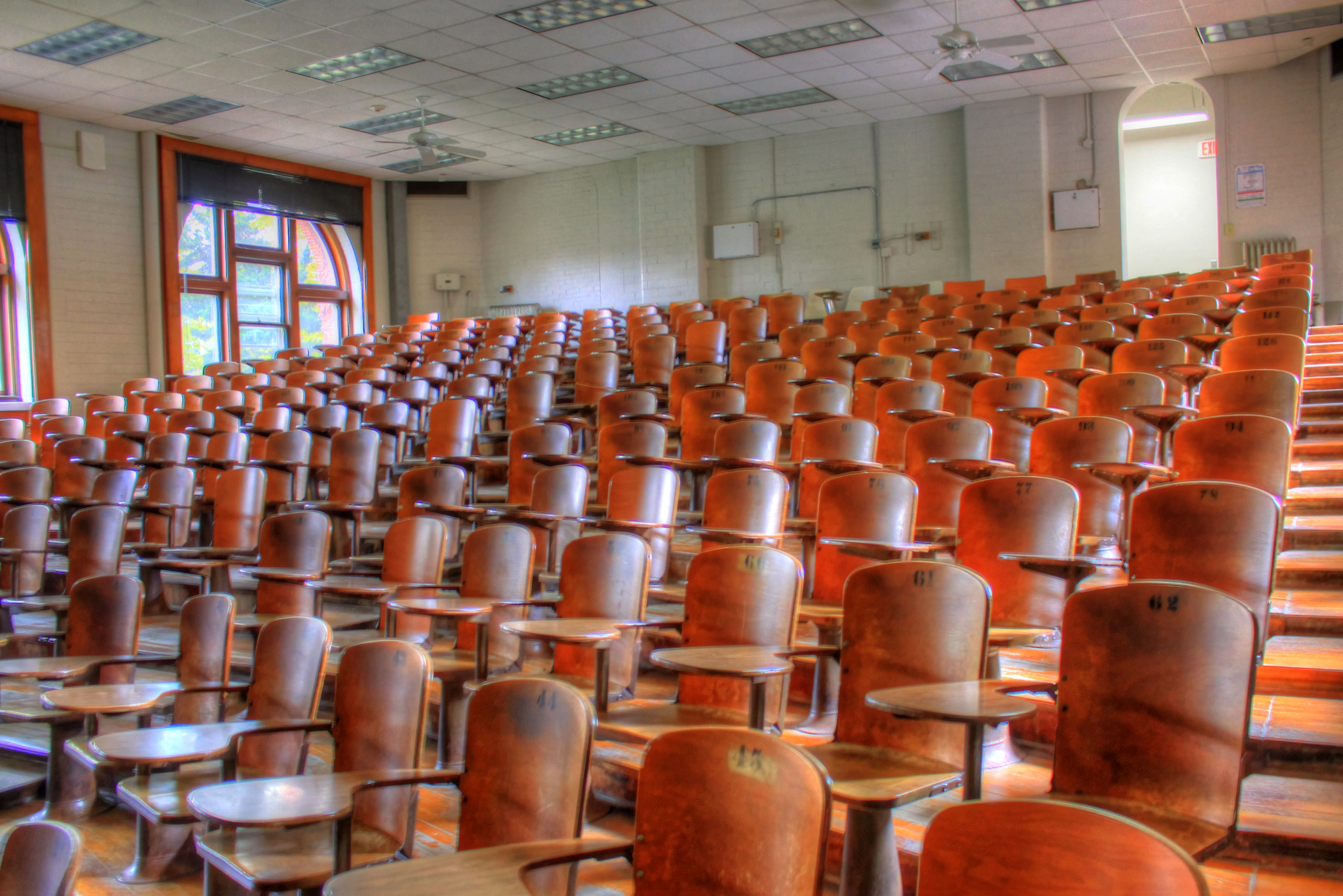 Gfp-lecture-hall